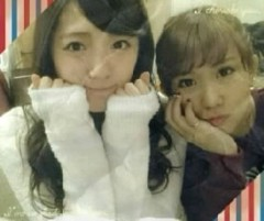 ℃-ute 公式ブログ/よっ!千聖 画像3