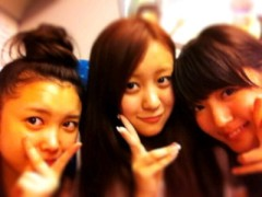 ℃-ute 公式ブログ/名古屋!! 画像2
