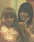 ℃-ute 公式ブログ/こんばんは 画像1