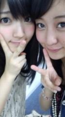 ℃-ute 公式ブログ/今日は。。。 画像2