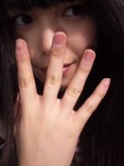 ℃-ute 公式ブログ/ふふっ 画像2