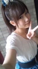 ℃-ute 公式ブログ/やほ〜いっ千聖 画像1