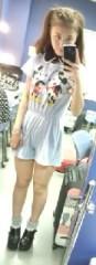 ℃-ute 公式ブログ/最高(^o^) 画像3