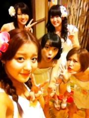℃-ute 公式ブログ/今日!!!!!!! 画像1
