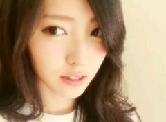 ℃-ute 公式ブログ/うひー(あいり) 画像3