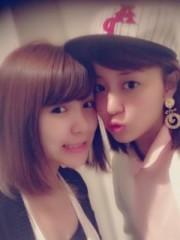 ℃-ute 公式ブログ/きゃーはmai 画像2