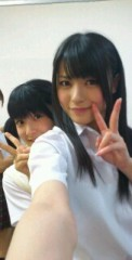 ℃-ute 公式ブログ/1974行ったよ 画像1