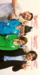 ℃-ute 公式ブログ/沢山報告ありやす千 画像1