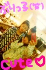 ℃-ute 公式ブログ/LIVE好きですよはい! 大好きです 画像1
