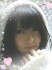 ℃-ute 公式ブログ/クレープ(^-^) お知らせ(>_< 。) 画像2