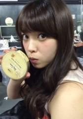 ℃-ute 公式ブログ/盆栽、堪らん!笑(;^_^A 画像3