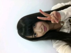 ℃-ute 公式ブログ/遅くなりました。申し訳ありませぬ。 画像1