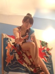 ℃-ute 公式ブログ/はっY('∇' ) 画像3