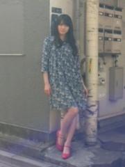 ℃-ute 公式ブログ/最終日(>_<) 画像2