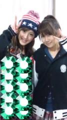 ℃-ute 公式ブログ/Berryz工房×雅ちゃん×千聖 画像1