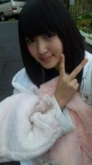 ℃-ute 公式ブログ/やふー!(あいり) 画像1