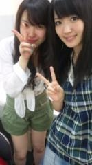 ℃-ute 公式ブログ/ライブ。からの明日。(あいり 画像1