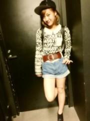 ℃-ute 公式ブログ/福岡!mai 画像2