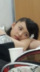 ℃-ute 公式ブログ/おかぃです(`ε´) 画像1