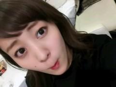℃-ute 公式ブログ/初日!mai 画像1