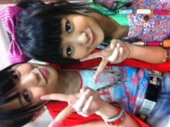 ℃-ute 公式ブログ/桃色スパークリング 画像2