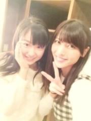 ℃-ute 公式ブログ/幕開け〜\(^o^) / 画像1