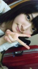℃-ute 公式ブログ/おはよう。(あいり) 画像2