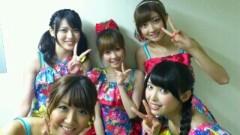 ℃-ute 公式ブログ/LIVE NEXT!! 画像1