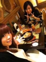 ℃-ute 公式ブログ/佐紀ちゃん 画像2