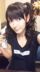 ℃-ute 公式ブログ/おねがい( あいり) 画像2
