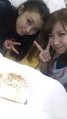 ℃-ute 公式ブログ/いつか…(^^) 画像2