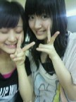 ℃-ute 公式ブログ/はぎわらです 画像1