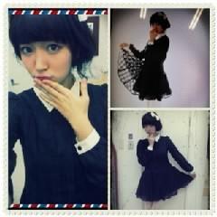 ℃-ute 公式ブログ/【写真】 画像3
