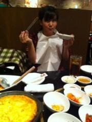 ℃-ute 公式ブログ/そろそろっ 画像1