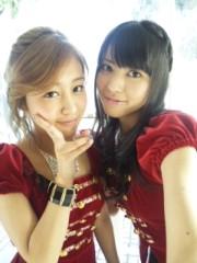 ℃-ute 公式ブログ/アチャチャ(>_<)  画像2