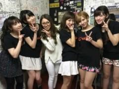℃-ute 公式ブログ/お兄が誕生日〜♪(  ´θ`)ノ 画像1