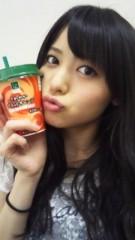 ℃-ute 公式ブログ/おめでとうございます 画像2