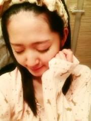 ℃-ute 公式ブログ/10日目(あいり) 画像3