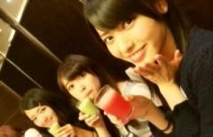 ℃-ute 公式ブログ/アイスっ(// ∇//) 画像2