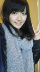 ℃-ute 公式ブログ/最終リハーサル(あいり 画像1