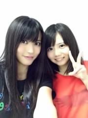 ℃-ute 公式ブログ/大阪→鹿児島(= ´∀`)人( ´∀`=) 画像3