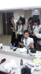 ℃-ute 公式ブログ/今日は!千聖 画像1