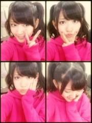 ℃-ute 公式ブログ/19の歌声〜ふたたび〜(あいり) 画像2