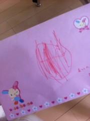 ℃-ute 公式ブログ/ありがとう 画像2