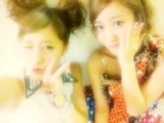 ℃-ute 公式ブログ/ふぅーー。 画像1