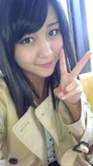 ℃-ute 公式ブログ/太陽すきだあ 画像1