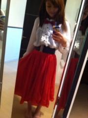 ℃-ute 公式ブログ/萩ですっ 画像3