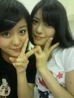 ℃-ute 公式ブログ/名古屋参上 画像1