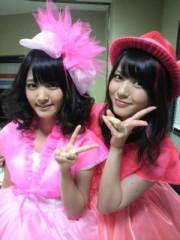 ℃-ute 公式ブログ/花火 画像2