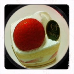 ℃-ute 公式ブログ/食 画像2